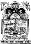 AFL American Federationist