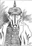 Anti-IWW Kaiser