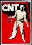 CNT Prisoner