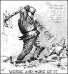 IWW 1912