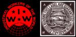 IWW AFL Logos